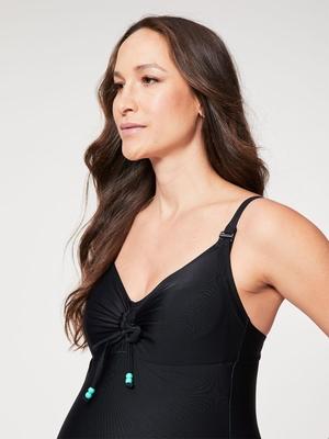 squash maternity swimsuit