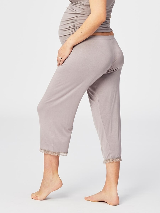 Apple Crumble PJ Pant