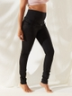 superstretch maternity jeans 32