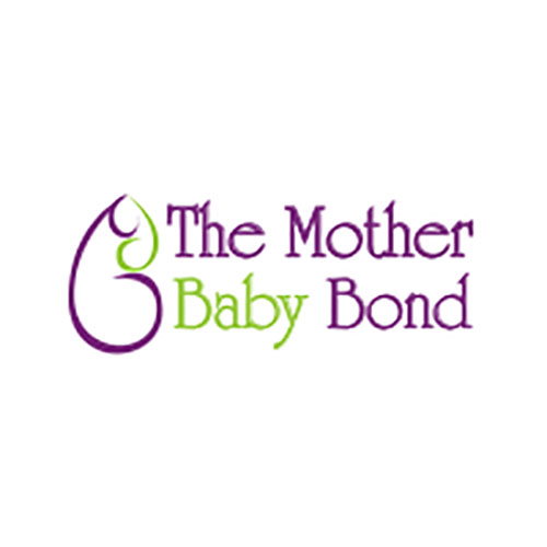 The Mother Baby Bond